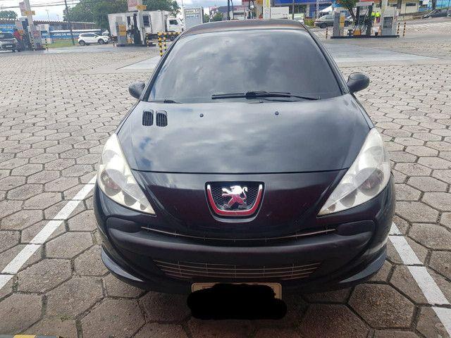 Peugeot 207 2011 - Foto 5