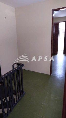 Casa para alugar com 5 dormitórios em Benfica, Fortaleza cod:34295 - Foto 19