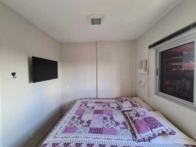 Apartamento a venda no Ed. Torres De São Georges II - Foto 4