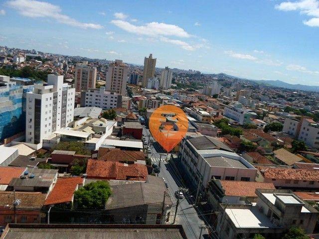 Belo Horizonte - Apartamento Padrão - Santa Efigênia - Foto 3