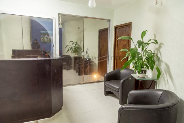Escritório pronto! Sala individual em excelente localização - Foto 4