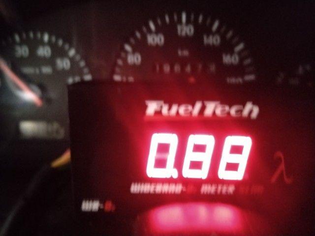 Leitor de sonda FuelTech slim - Foto 3