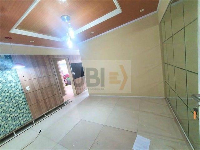 Condomínio Iracema Rocha, Apartamento Padrão à venda em Fortaleza/CE - Foto 5