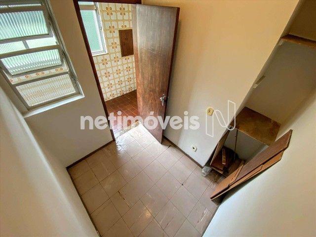 Locação Apartamento 3 quartos Coração Eucarístico Belo Horizonte - Foto 18