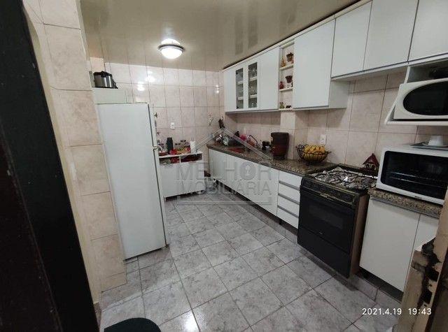 Casa Geminada 2 Quartos - Itapoã - Foto 11
