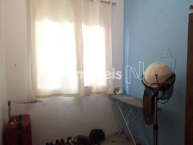 Casa à venda com 3 dormitórios em Trevo, Belo horizonte cod:765797 - Foto 10