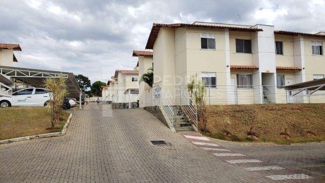 Apartamento para Venda em Sete Lagoas, São Francisco, 2 dormitórios, 1 banheiro, 1 vaga - Foto 2
