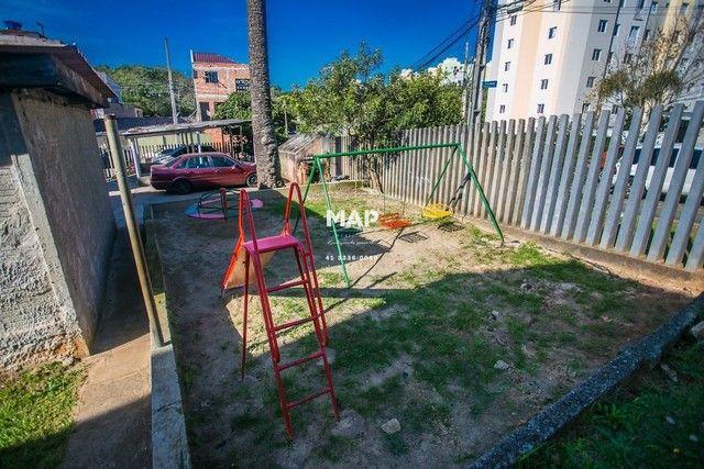 CURITIBA - Padrão - Campo Comprido - Foto 12