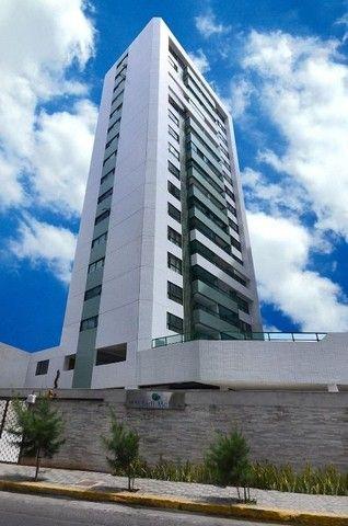 Apartamento com 3 quartos à venda, 82 m² por R$ 799.999 - Pina - Recife/PE - Foto 17