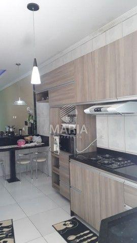 Casa em Gravatá/PE com piscina e área gourmet! código;4081 - Foto 8