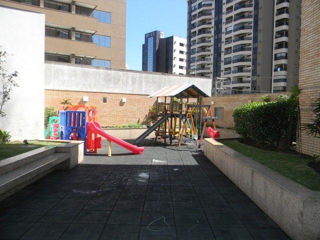 Apartamento para venda possui 240 metros quadrados com 4 quartos em Enseada do Suá - Vitór - Foto 14
