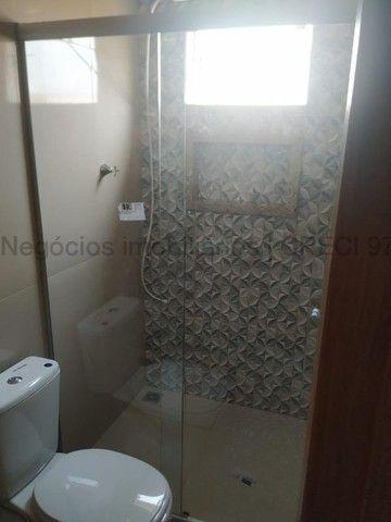 Casa à venda, 1 quarto, 1 suíte, 2 vagas, Jardim Aero Rancho - Campo Grande/MS - Foto 2