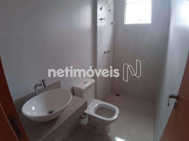 Apartamento à venda com 2 dormitórios em Manacás, Belo horizonte cod:787030 - Foto 17