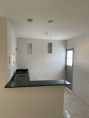 Duplex em Carpina - Foto 5