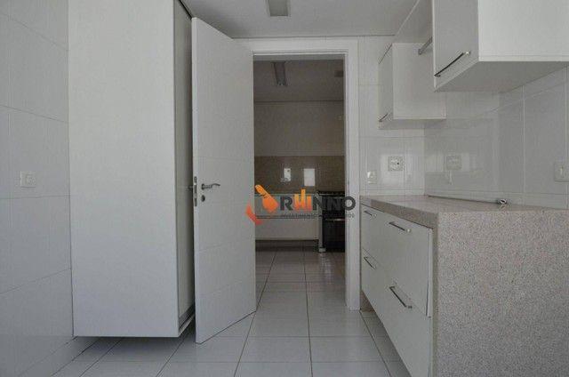 Curitiba - Casa de Condomínio - Campo Comprido - Foto 16
