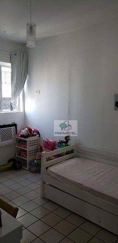 Excelente apartamento para venda - Foto 8
