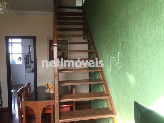Apartamento à venda com 4 dormitórios em Jardim leblon, Belo horizonte cod:707445 - Foto 11