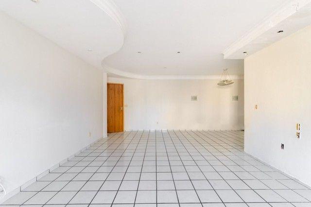 Apartamento com 3 quartos à venda, 150 m² por R$ 765.000 - Boa Viagem - Recife/PE - Foto 4