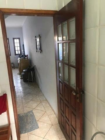 W - Vendo Casa do Tenoné 80 mil - Foto 8