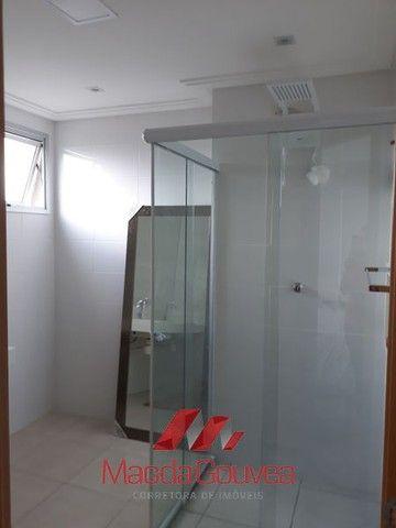 Apartamento com 3 quartos no EDF. ARBORETTO - Bairro Goiabeiras em Cuiabá - Foto 14