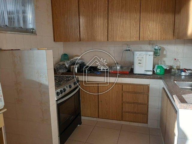 Apartamento à venda com 3 dormitórios em Botafogo, Rio de janeiro cod:899260 - Foto 10