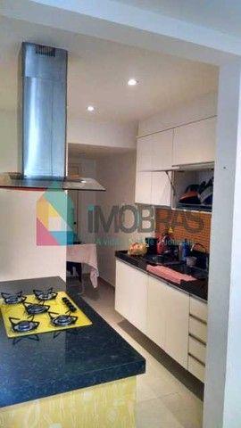 Apartamento à venda com 4 dormitórios em Copacabana, Rio de janeiro cod:CPAP40224 - Foto 16