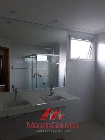 Apartamento com 3 quartos no EDF. ARBORETTO - Bairro Goiabeiras em Cuiabá - Foto 13