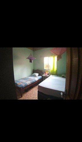Vendo casa no bairro do tapana valor 55.000mil - Foto 4