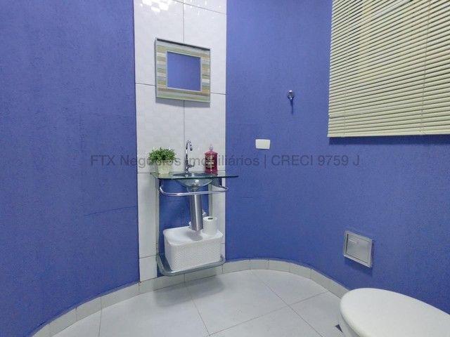 Escritório pronto! Sala individual em excelente localização - Foto 8