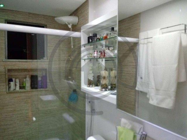 CAMAÇARI - Apartamento Padrão - BOA UNIÃO (ABRANTES) - Foto 9