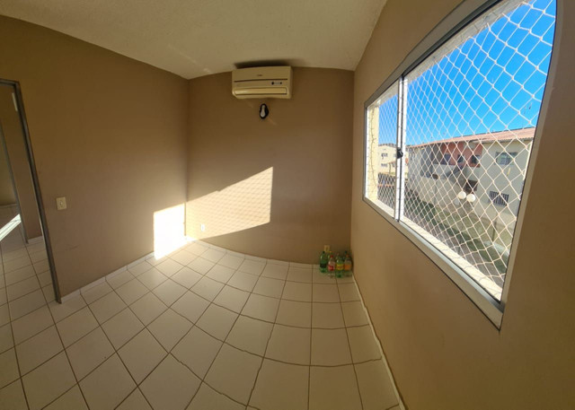 Vendo Apartamento jd carioca.. - Foto 3