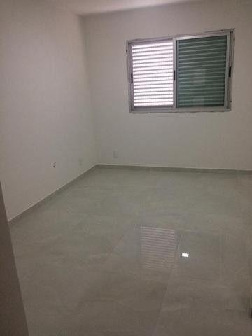 Apartamento à venda com 3 dormitórios em Santa efigênia, Belo horizonte cod:4234 - Foto 6