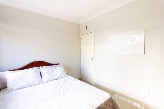 BELO HORIZONTE - Apartamento Padrão - SANTA LÚCIA - Foto 16