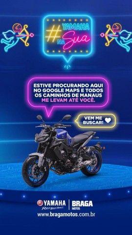 Promoção Fazer 250cc, N Max 160cc Neo 125cc - Foto 5