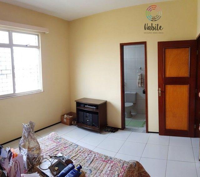 Apartamento Padrão para Venda em Montese Fortaleza-CE - Foto 8