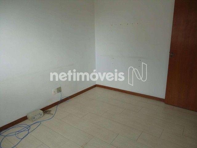 Apartamento à venda com 3 dormitórios em Castelo, Belo horizonte cod:429976 - Foto 17