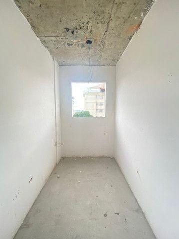 Apartamento 2 Quartos,Suíte,Closet,2 Vagas Sagrada Família R$330 Mil - Foto 11