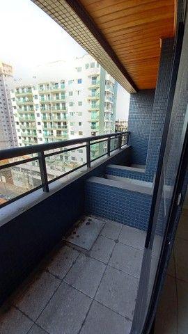 Apartamento 4 quartos no Aterrado - Foto 2
