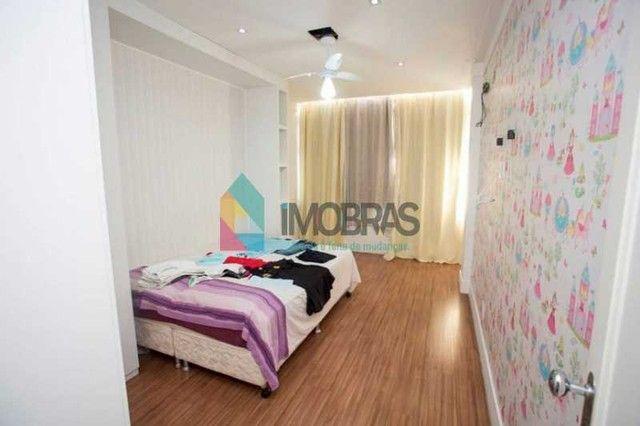 Apartamento à venda com 4 dormitórios em Copacabana, Rio de janeiro cod:CPAP40224 - Foto 8