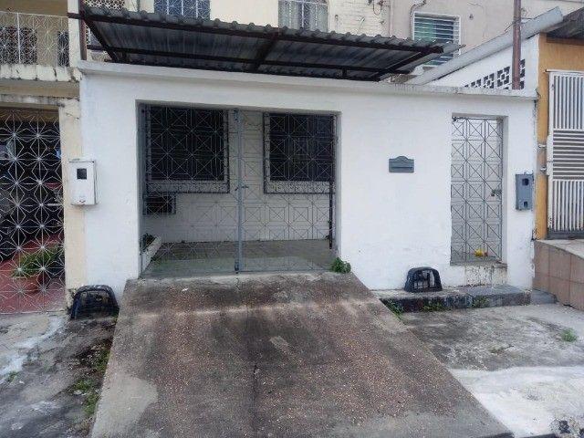 Alugo Apartamento com 2 quartos perto da Ipica em Adrianópolis. - Foto 11