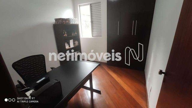 Apartamento à venda com 3 dormitórios em São luiz (pampulha), Belo horizonte cod:796180 - Foto 14