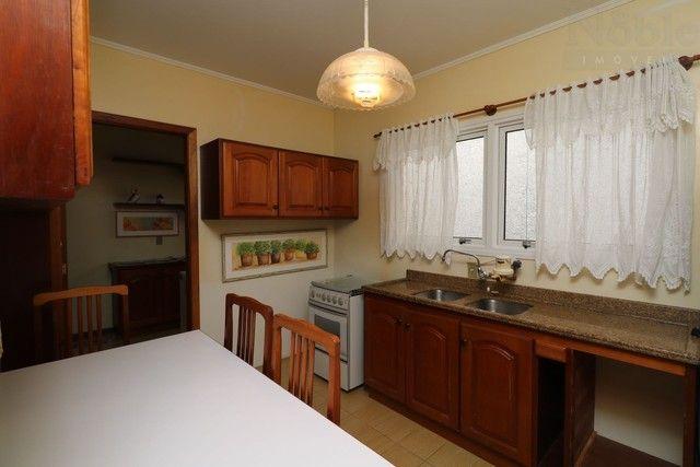 Apartamento 3 dormitórios com suíte na Praia Grande - Foto 5