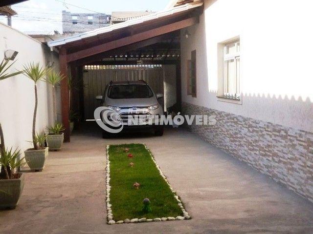 Casa à venda com 3 dormitórios em Trevo, Belo horizonte cod:440694 - Foto 18