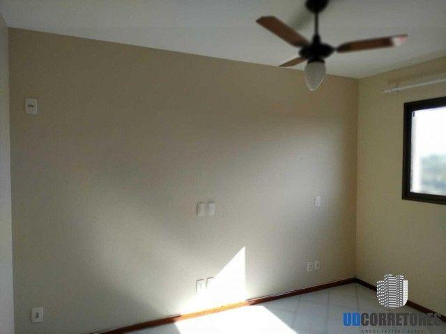 Apartamento para Venda em Bauru, Vl. Aviação, 2 dormitórios, 1 suíte, 2 banheiros, 2 vagas - Foto 12