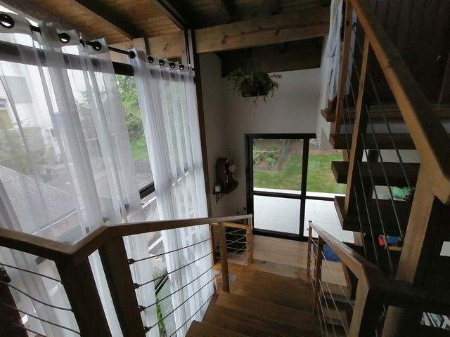 Casa à venda com 3 quartos no bairro Coqueiros em Florianópolis. - Foto 18