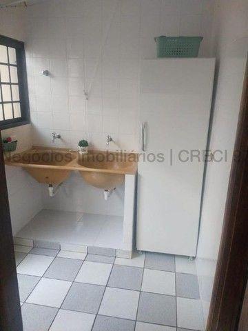 Casa à venda, 2 quartos, 1 suíte, Santa Fé - Campo Grande/MS - Foto 11
