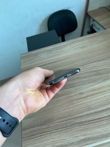 Iphone X 256gb - Foto 6