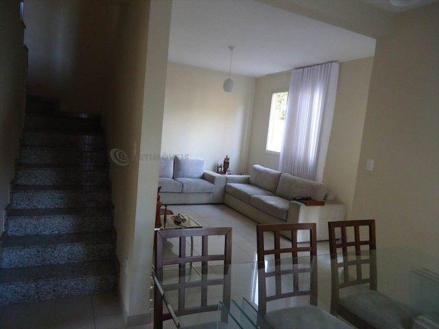 Casa à venda com 3 dormitórios em Trevo, Belo horizonte cod:386947 - Foto 5