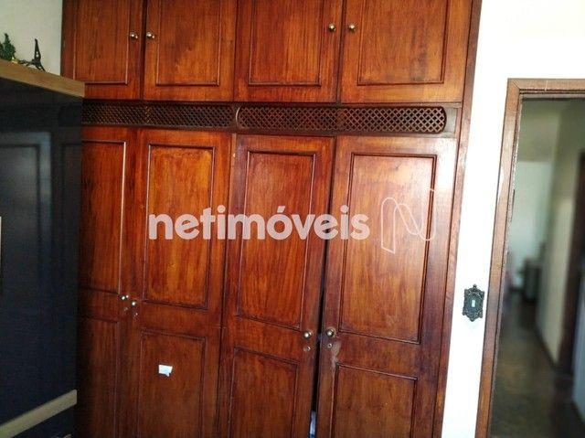 Apartamento à venda com 3 dormitórios em Vila ermelinda, Belo horizonte cod:752744 - Foto 15