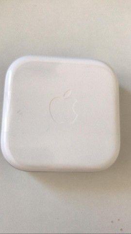 Fone da Apple Original - Foto 2